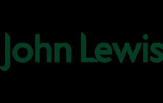 John_Lewis-320x202