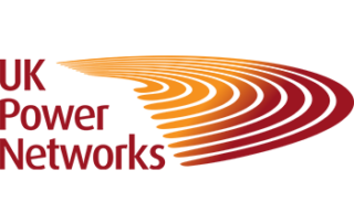 UKPowerNetworks-320x202