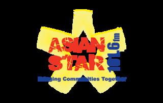 Asianstar