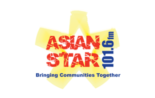 asianstar-320x202