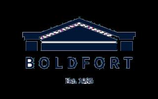 Boldfort