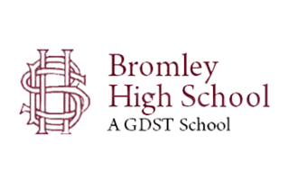 Bromley School