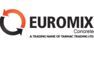 euromix-320x202