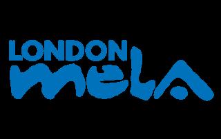 londonmela-320x202