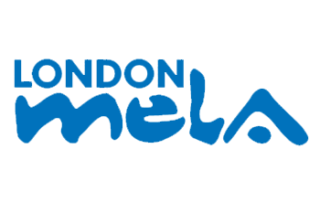 London Mela