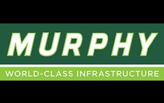 murphy-320x202