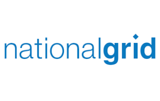 Nationalgrid