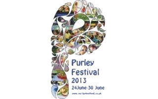 Purley Festival
