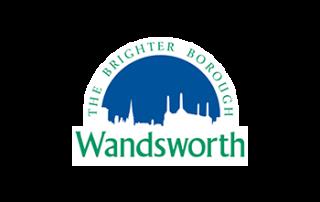 wandsworth-320x202