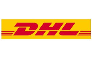 logo gal_Artboard 26