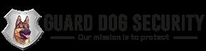Dog Security London