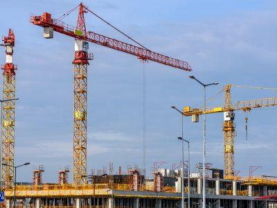 architecture-building-building-site-business-224924 (1)